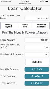 SpreadsheetWEB-Mobile