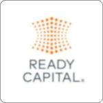 Ready Capital